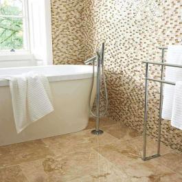 Mozaiek Tegels Badkamer.Mozaiek Tegels Van A Kwaliteit Voor De Scherpste Prijs