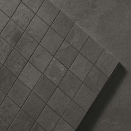 Mozaiek Tegels Kopen.Mozaiek Tegels Van A Kwaliteit Voor De Scherpste Prijs