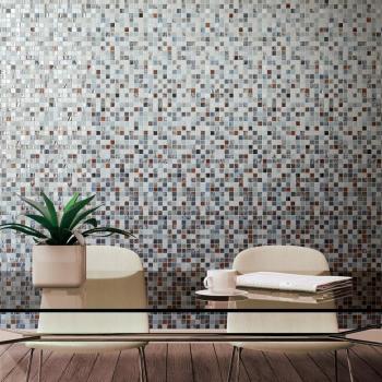 Mozaiek Tegels Van A Kwaliteit Voor De Scherpste Prijs