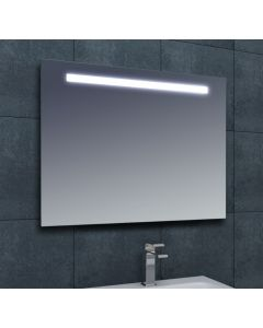 Tyler spiegel LED verlichting 800x600