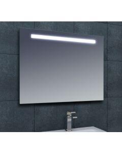 Tyler spiegel LED verlichting 800x800