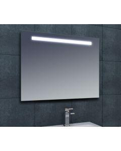 Tyler spiegel LED verlichting 800x1000