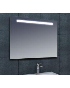 Tyler spiegel LED verlichting 800x1200