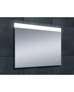 Susi dimbare LED condensvrije spiegel 600x800