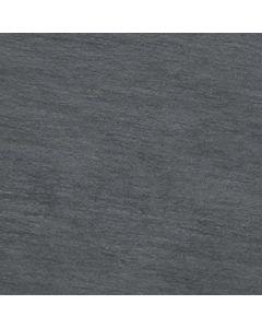 Keramische terrastegels Ardesia Nero 60x60x2 cm gerectificeerd
