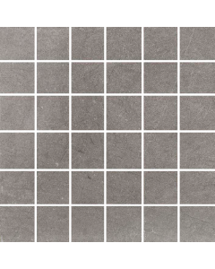 Advance Clay Mozaiek 5x5