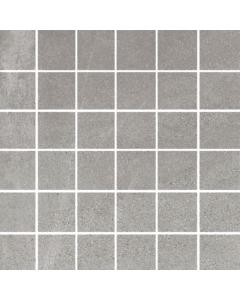 Advance Grey Mozaiek 5x5