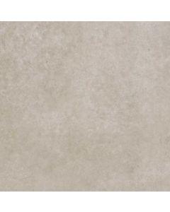Keramische terrastegels Cimenti Naturale 60x60x2 cm gerectificeerd