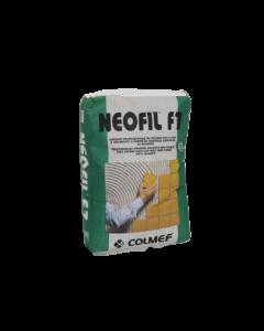 Tegellijm Colmef Neofil F7 C1T 25 kg