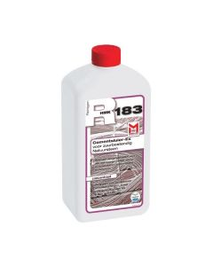 HMK R183 Cementsluierverwijderaar- 1L