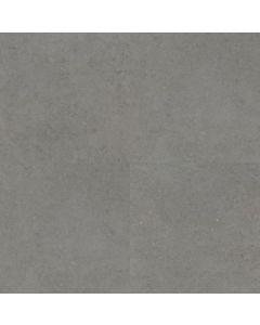 Terrastegel Art Stone Grey 60x60x1,8 rett