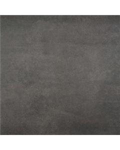 Vloertegel Betonlook Titanio Grafito 60x60
