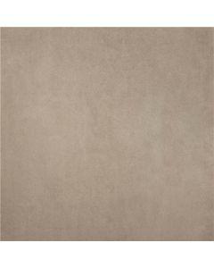 Vloertegel Betonlook Titanio Tortola 60x60