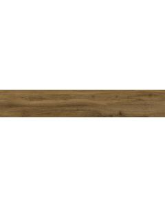 Keramisch parket Floresta Brown 20x120 rett