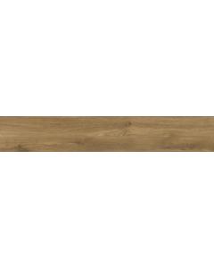 Keramisch parket Floresta Dark Beige 20x120 rett