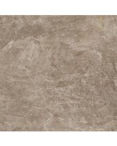 Keramische terrastegels Slate Marron 60x60x1,8 cm