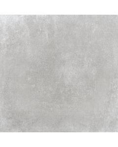 Betonlook Industria Grey
