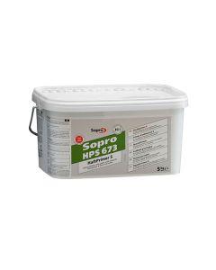 Voorstrijkmiddel Sopro HPS 673 HechtPrimer S 5kg