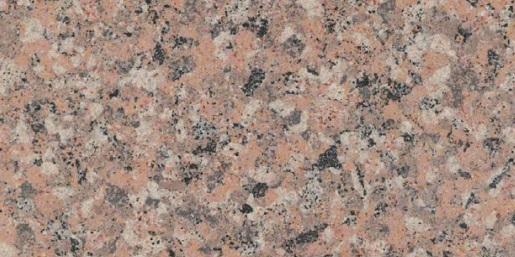 Mozaiek coem granito giallo imperiale 3 2x3 2cm for Granito rosa porrino