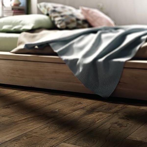 Varieer in verschillende houtlook tegels stijlen!
