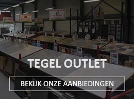 Keuken Tegels Outlet : Tegels kopen bij tegelmegashop.be; eenvoudig online beste prijs
